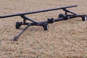 Walco Equipment   Agriculture, Lawn & Garden, Minnesota & Wisconsin