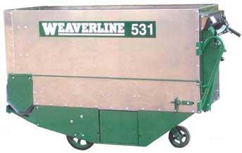 Walco Equipment | Agriculture, Lawn & Garden, Ontario, Walco
